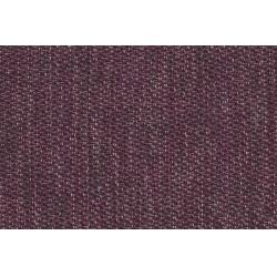 Next 1515 violet