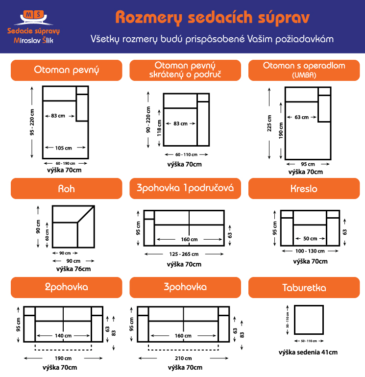 rozmery {PRODUCT.NAME}